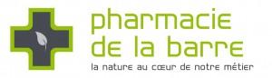 Pharmacie de la Barre