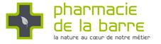 LOGO_PHARMACIE-DE-LA-BARRE2
