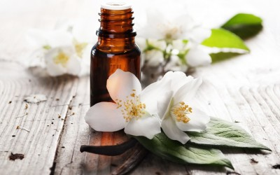 L'aromathérapie : qu'est ce que c'est ?