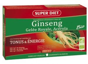 ginseng-gelee-royale-acerola