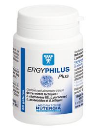 nutergia-ergyphilus-plus_a