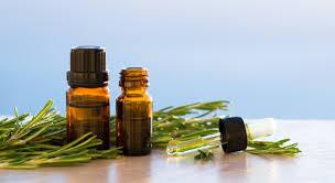 Ravintsara, Thym, Eucalyptus : L'arsenal anti-grippe