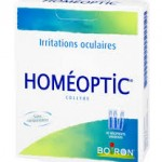 homeoptic 2