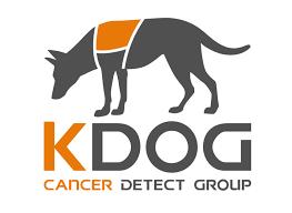 Le projet KDog ( chiens renifleurs détecteurs de cancer ) avance!