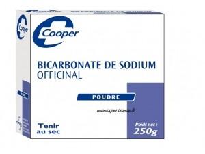 bicarbonate-de-sodium-poudre-250gr-cooper