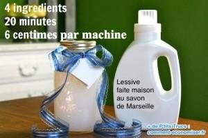 comment-fabriquer-lessive-liquide-maison_1